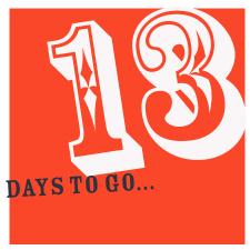 13days_till_show